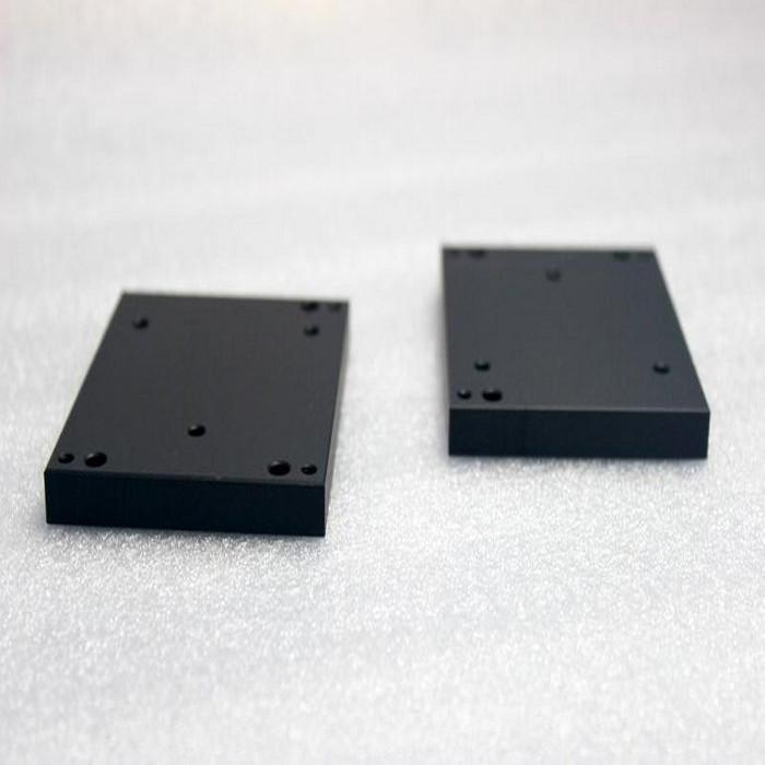 CNC Milling Parts Custom Parts
