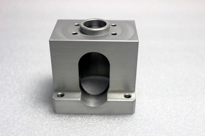 Milling Parts Precision Machining Manufacturers, Milling Parts Precision Machining Factory, Supply Milling Parts Precision Machining