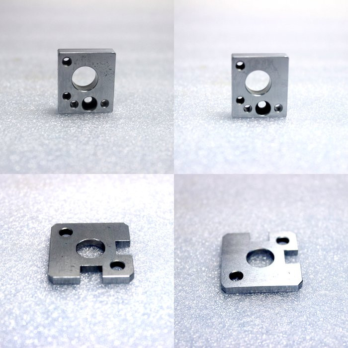 Milling Parts Precision Machining Steel Manufacturers, Milling Parts Precision Machining Steel Factory, Supply Milling Parts Precision Machining Steel