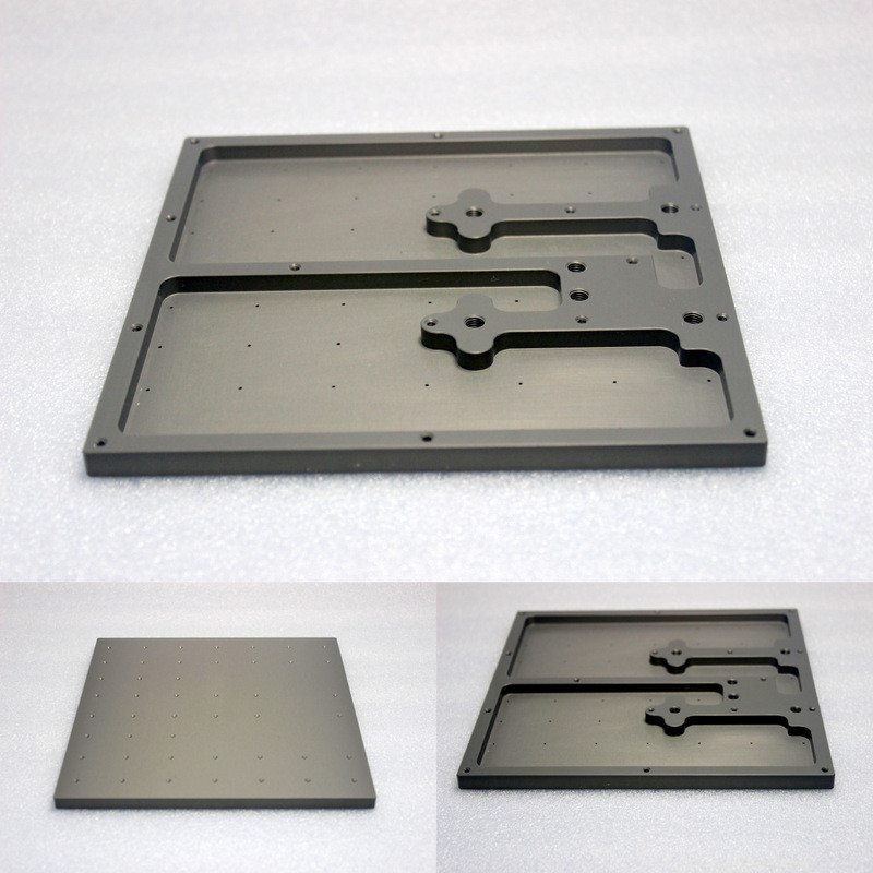 Milled Parts Precision Machining Non Standard Manufacturers, Milled Parts Precision Machining Non Standard Factory, Supply Milled Parts Precision Machining Non Standard