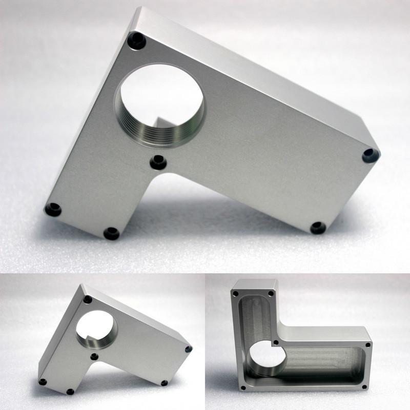 Auto Parts CNC Milling Parts Custom Manufacturers, Auto Parts CNC Milling Parts Custom Factory, Supply Auto Parts CNC Milling Parts Custom