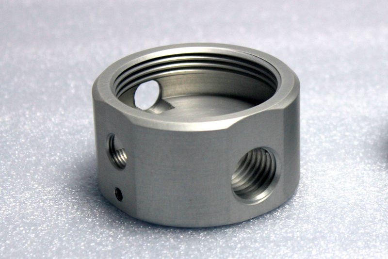 Turned Components Aluminum Parts Manufacturers, Turned Components Aluminum Parts Factory, Supply Turned Components Aluminum Parts