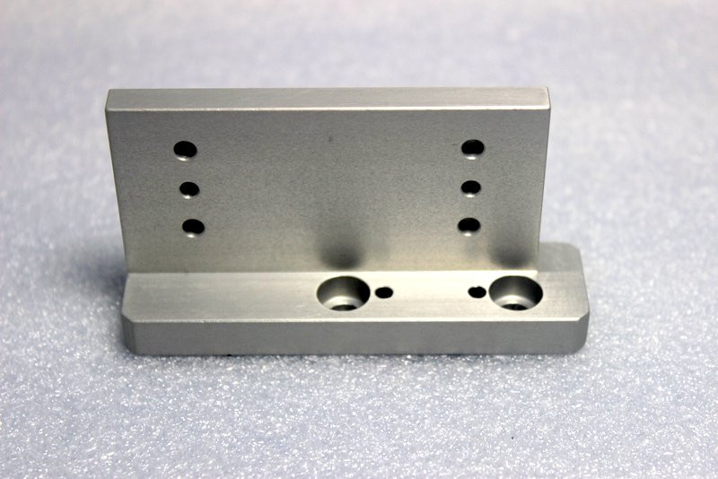 Milled Parts Precision Machining Parts Manufacturers, Milled Parts Precision Machining Parts Factory, Supply Milled Parts Precision Machining Parts