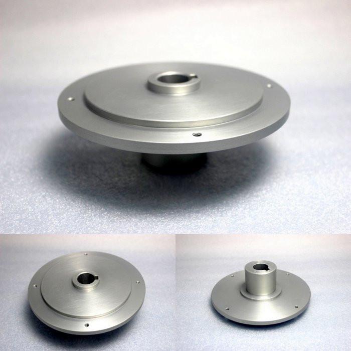 Turning Parts Precision Machining Manufacturers, Turning Parts Precision Machining Factory, Supply Turning Parts Precision Machining