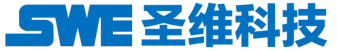Liaoning Sunway Mechanical&Electrical Technology Co., Ltd.