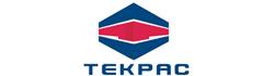 TEKPAC ENGINEERING CO., LTD.