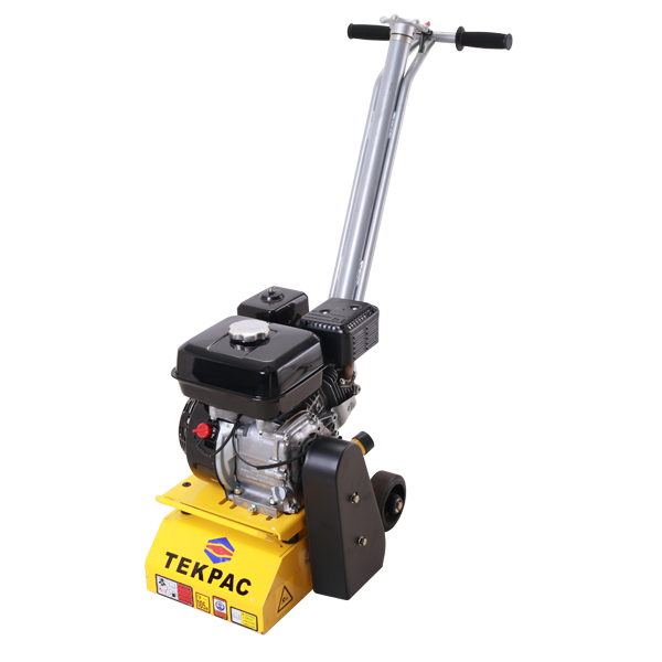 Scarifying machine MC8 Manufacturers, Scarifying machine MC8 Factory, Supply Scarifying machine MC8