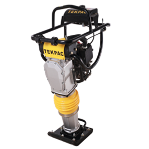 Tamping rammer MR85Y