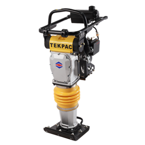 Tamping rammer SG70LC