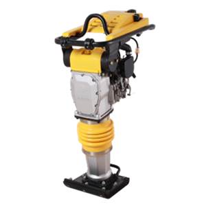 Tamping rammer SG80LC