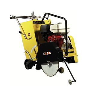 Concrete cutter MF20 Manufacturers, Concrete cutter MF20 Factory, Supply Concrete cutter MF20