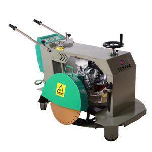 Manhole corer circular cutting machine MCC450