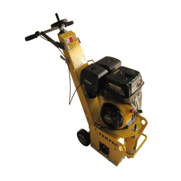 Scarifying machine MC10 Manufacturers, Scarifying machine MC10 Factory, Supply Scarifying machine MC10