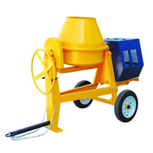 Concrete mixer MX60 Manufacturers, Concrete mixer MX60 Factory, Supply Concrete mixer MX60