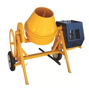 Concrete mixer MX90 Manufacturers, Concrete mixer MX90 Factory, Supply Concrete mixer MX90