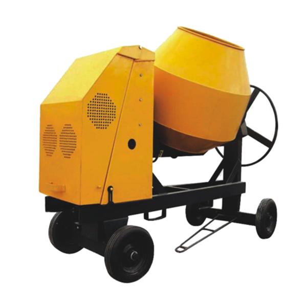 Concrete mixer MX100 Manufacturers, Concrete mixer MX100 Factory, Supply Concrete mixer MX100