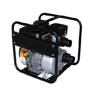 Gasoling water pump MGP