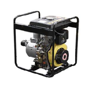 Diesel water pump MDP