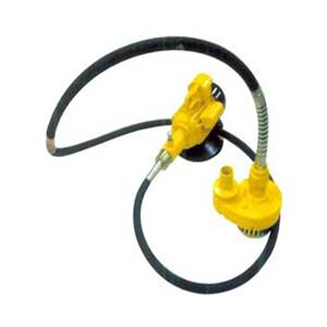 Submersible pump MSP