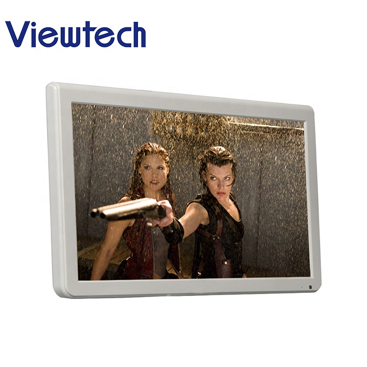 22 inch car ceiling monitor Manufacturers, 22 inch car ceiling monitor Factory, Supply 22 inch car ceiling monitor