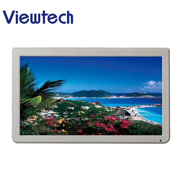 22 inch car ceiling monitor