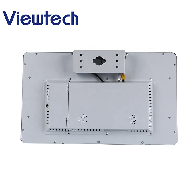 18.5 inch Fixed Roof Wall Mount Monitor Manufacturers, 18.5 inch Fixed Roof Wall Mount Monitor Factory, Supply 18.5 inch Fixed Roof Wall Mount Monitor