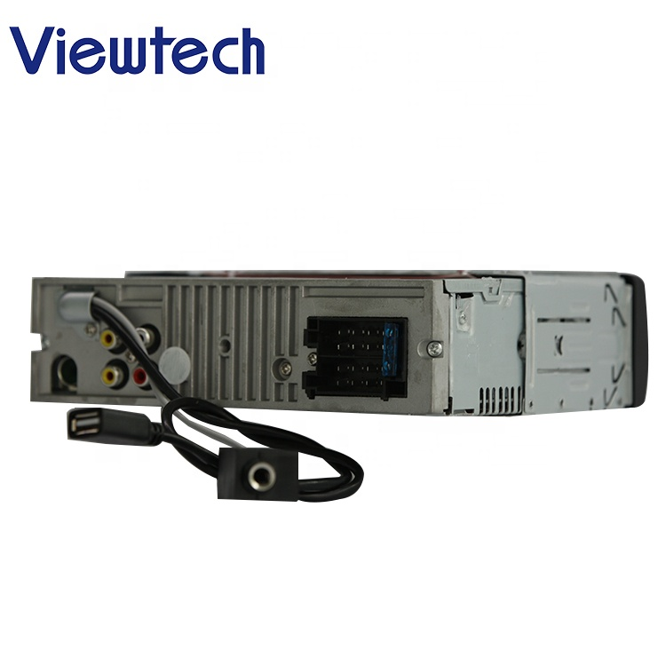 One Din Bus DVD Player 24V Manufacturers, One Din Bus DVD Player 24V Factory, Supply One Din Bus DVD Player 24V