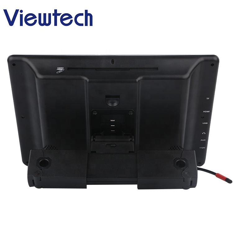 Car Reat Seat DVD Manufacturers, Car Reat Seat DVD Factory, Supply Car Reat Seat DVD