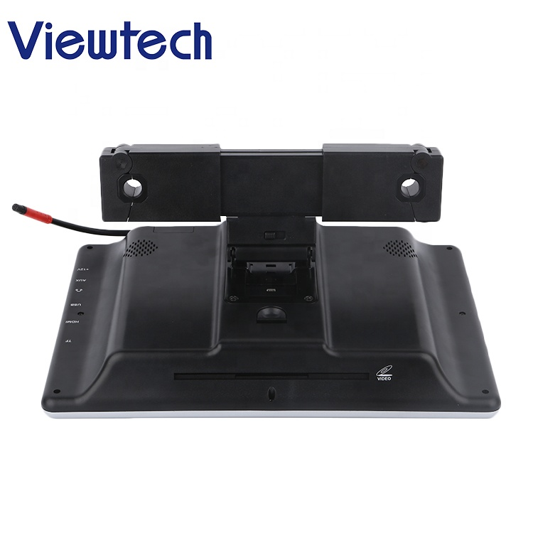 Car Reat Seat DVD Manufacturers, Car Reat Seat DVD Factory, Supply Car Reat Seat DVD