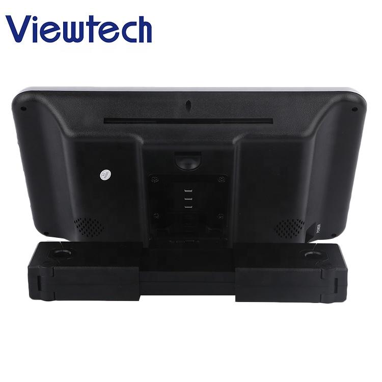 10 inch Portable DVD Headrest Manufacturers, 10 inch Portable DVD Headrest Factory, Supply 10 inch Portable DVD Headrest