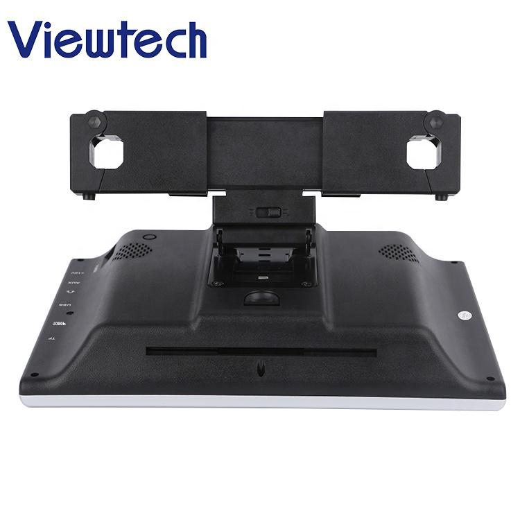 removable car headrest dvd player Manufacturers, removable car headrest dvd player Factory, Supply removable car headrest dvd player