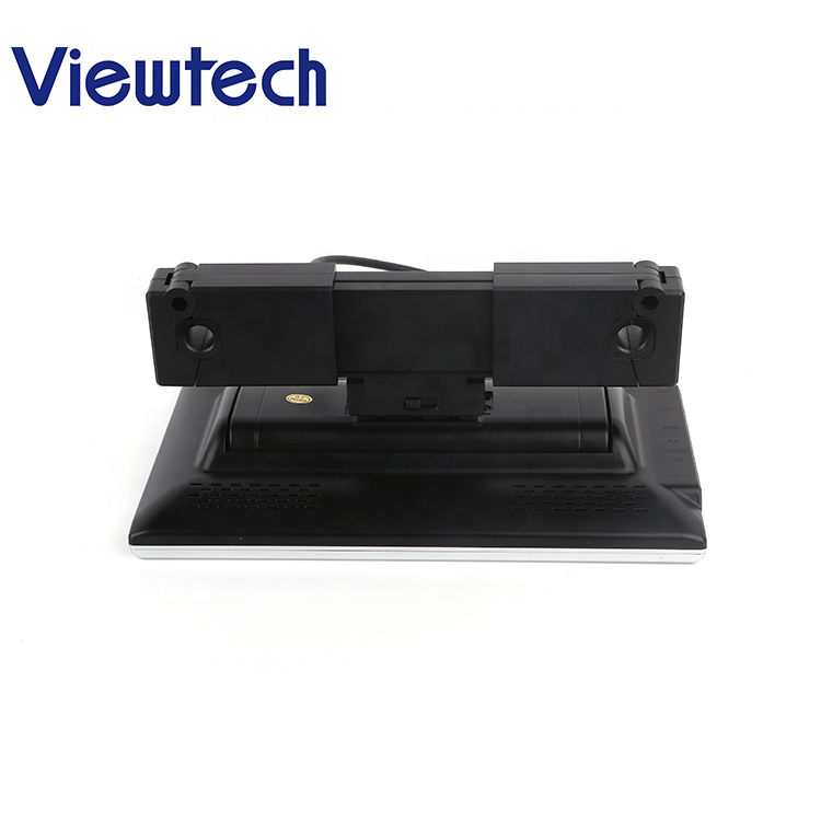Android Car Rear Seat Monitor Manufacturers, Android Car Rear Seat Monitor Factory, Supply Android Car Rear Seat Monitor