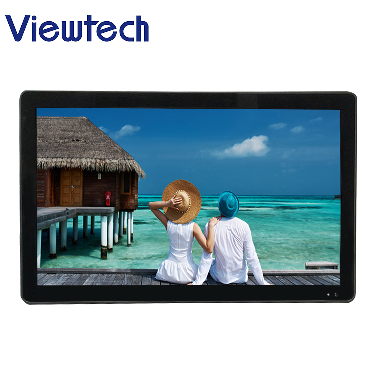 Foldable Roof Bus TV Monitor Manufacturers, Foldable Roof Bus TV Monitor Factory, Supply Foldable Roof Bus TV Monitor