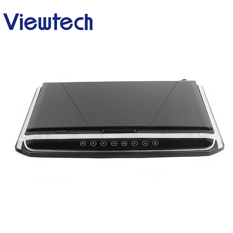 Bus Roof Mount LCD Monitor Manufacturers, Bus Roof Mount LCD Monitor Factory, Supply Bus Roof Mount LCD Monitor