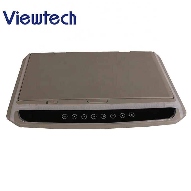 Car Roof Mount Monitor Manufacturers, Car Roof Mount Monitor Factory, Supply Car Roof Mount Monitor