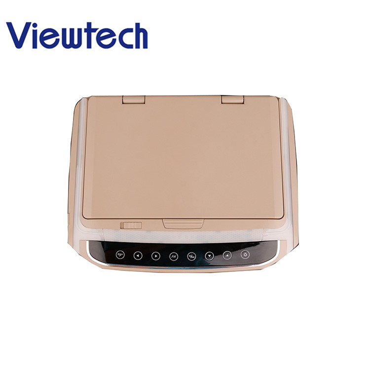 Car Ceiling Mount Monitor Manufacturers, Car Ceiling Mount Monitor Factory, Supply Car Ceiling Mount Monitor
