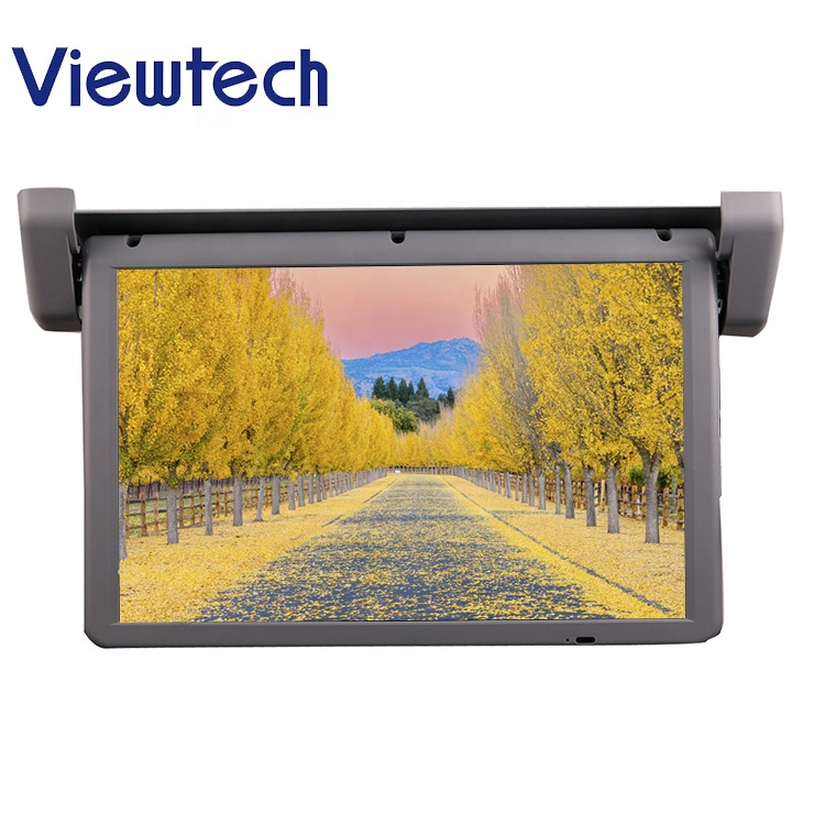 18.5 inch Auto Coach LCD Monitor Manufacturers, 18.5 inch Auto Coach LCD Monitor Factory, Supply 18.5 inch Auto Coach LCD Monitor
