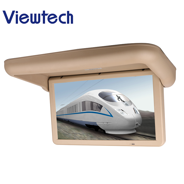 19 inch Motorized Bus Monitor Manufacturers, 19 inch Motorized Bus Monitor Factory, Supply 19 inch Motorized Bus Monitor