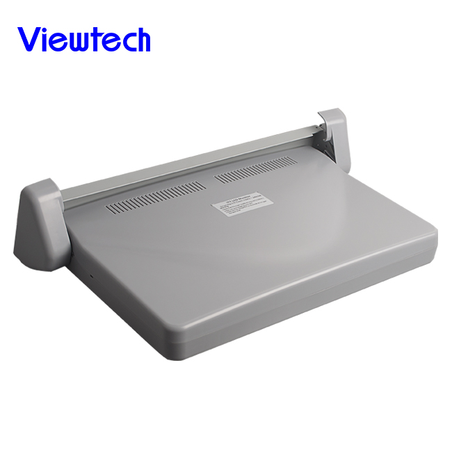 19 inch Motorized Roof Monitor Manufacturers, 19 inch Motorized Roof Monitor Factory, Supply 19 inch Motorized Roof Monitor