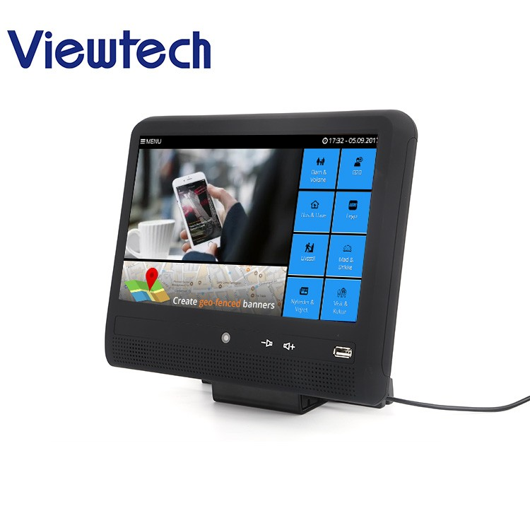 Android Mount Taxi Advertising Tablet Manufacturers, Android Mount Taxi Advertising Tablet Factory, Supply Android Mount Taxi Advertising Tablet