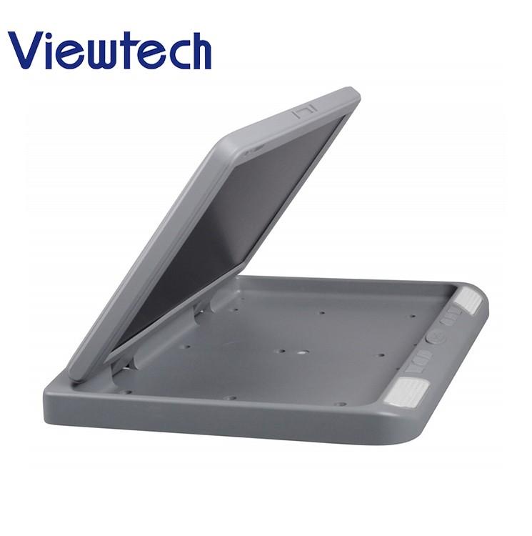 Flip Down Bus TV monitor Manufacturers, Flip Down Bus TV monitor Factory, Supply Flip Down Bus TV monitor