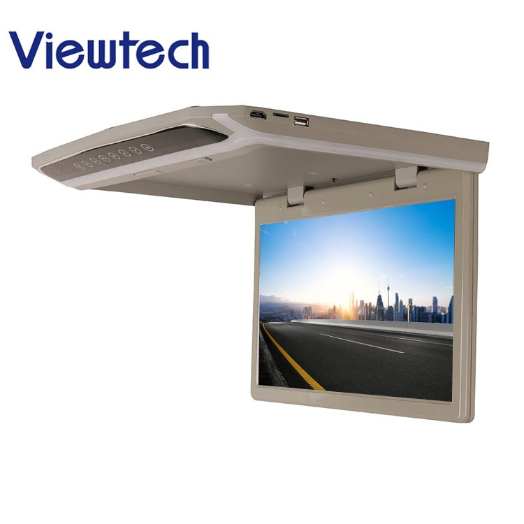 15.6 inch Coach LCD Monitor Manufacturers, 15.6 inch Coach LCD Monitor Factory, Supply 15.6 inch Coach LCD Monitor