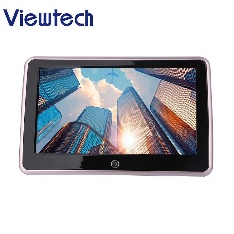 10 inch Android Headrest Monitor