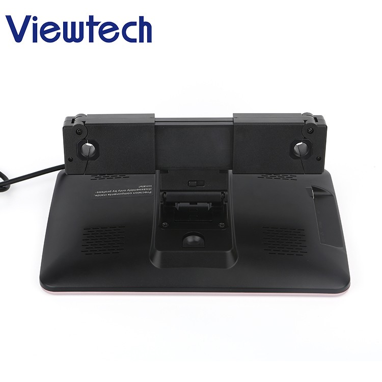 10 inch Android Headrest Monitor Manufacturers, 10 inch Android Headrest Monitor Factory, Supply 10 inch Android Headrest Monitor