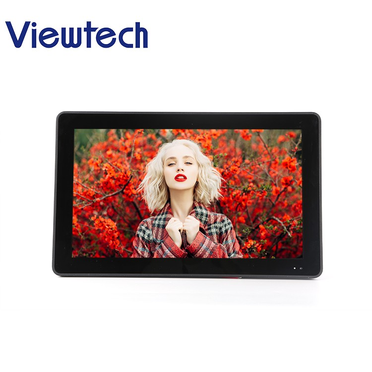 Android Bus Advertising Monitor Manufacturers, Android Bus Advertising Monitor Factory, Supply Android Bus Advertising Monitor