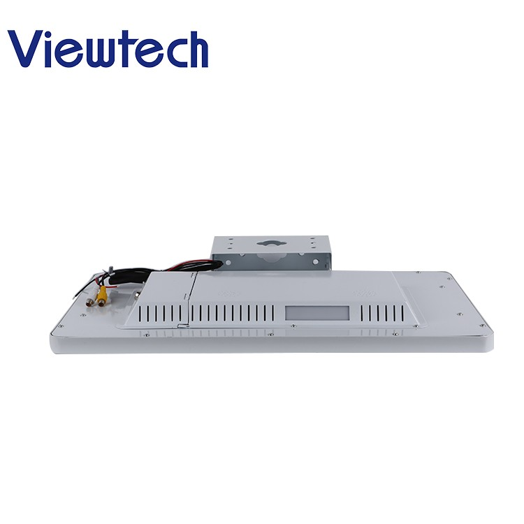 Roof Bus LCD Advertising Player Manufacturers, Roof Bus LCD Advertising Player Factory, Supply Roof Bus LCD Advertising Player