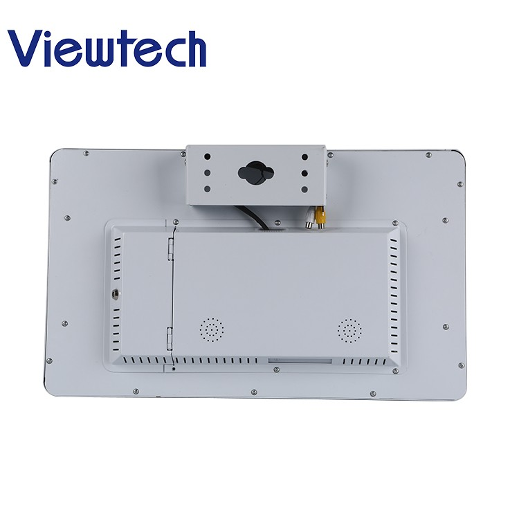 24 inch Fixed Roof Bus Monitor Manufacturers, 24 inch Fixed Roof Bus Monitor Factory, Supply 24 inch Fixed Roof Bus Monitor