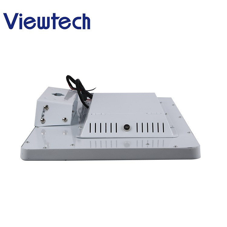 Roof Mount Tube Mount City Bus Monitor Manufacturers, Roof Mount Tube Mount City Bus Monitor Factory, Supply Roof Mount Tube Mount City Bus Monitor