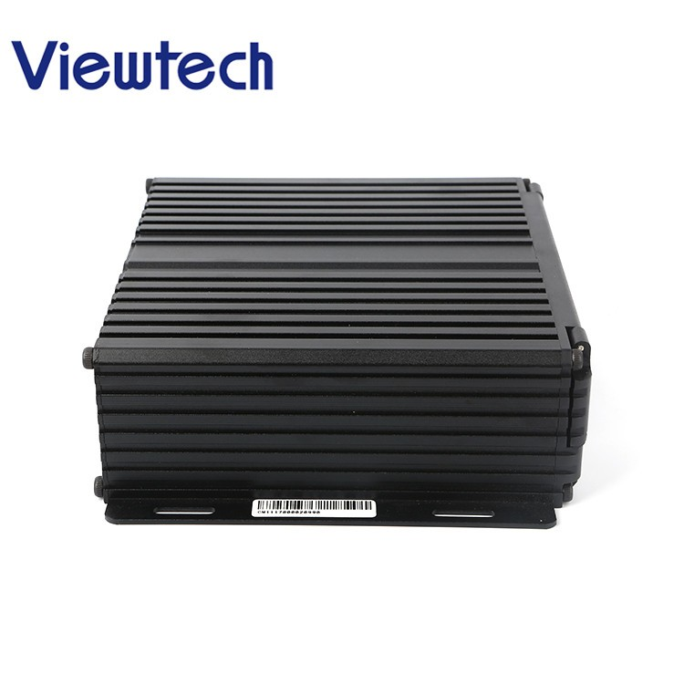 8CH 1080P 3G 4G Mobile DVR Manufacturers, 8CH 1080P 3G 4G Mobile DVR Factory, Supply 8CH 1080P 3G 4G Mobile DVR