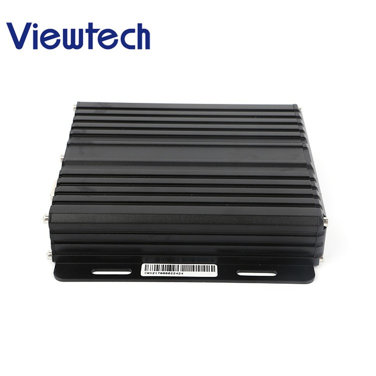 4CH SD Card Mobile DVR System Manufacturers, 4CH SD Card Mobile DVR System Factory, Supply 4CH SD Card Mobile DVR System